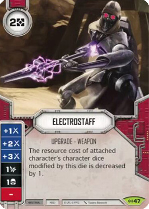 Electrovara