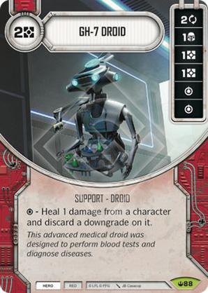 GH-7 Droid